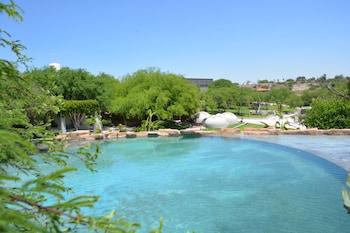 Picture of Hotel Casa Legado Spa & Resort  in Aguascalientes
