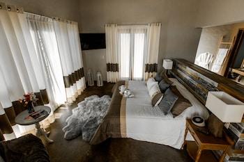 תמונה של Hotel Casa Legado Spa & Resort  באגואס קליינטס
