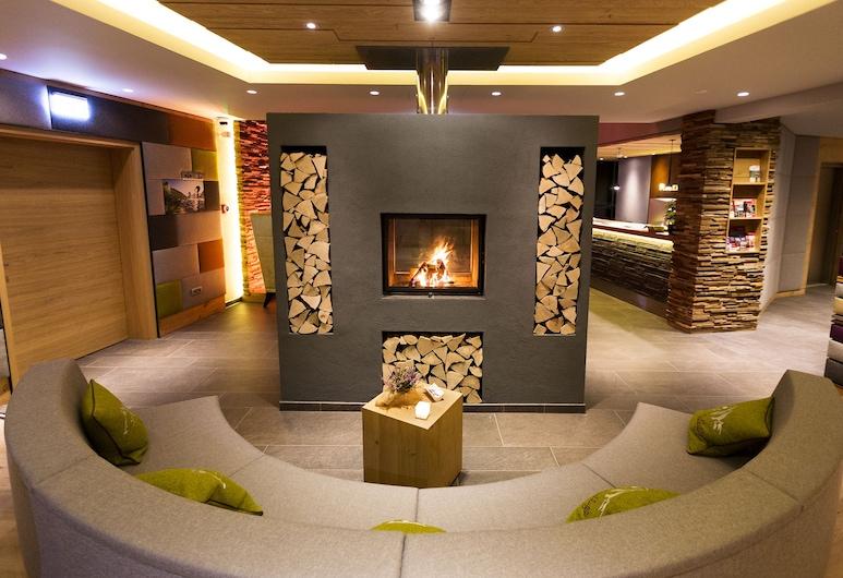 Hotel Hochheide, Willingen (Upland)