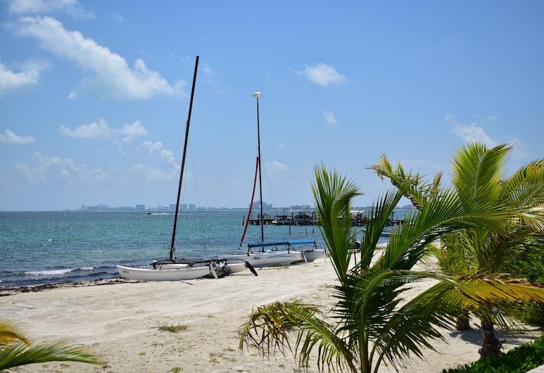 Bahari Cancun - Adults Only, Cancún, Playa