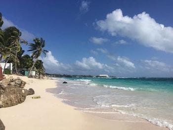 Foto del Chalet Del Mar en San Andrés