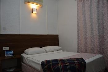 Bild vom Arti Butik Hotel in Bodrum