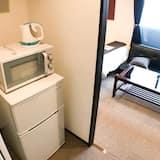 Apartment (3) - Minikühlschrank