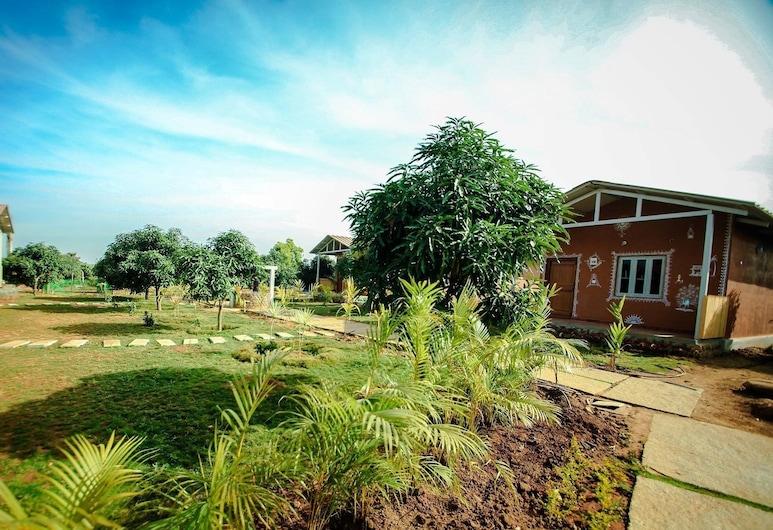 Suggee Resort, Anekal