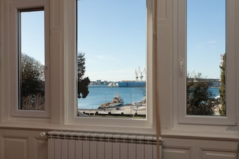 Foto di Villa Muenz Luxurious Residence a Pola