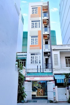 Picture of Thanh Cuong Hotel in Nha Trang