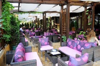 Image de Park Hotel Gardenia à Bansko