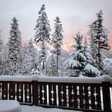Highland Huckleberry Lodge - 4 Br Home