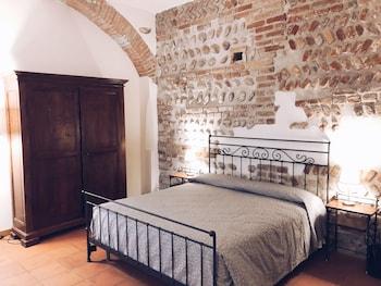 Фото Verona Centre Rooms Verona Walls у місті Верона