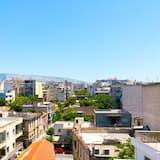 Acropolis Plaza Smart Suites
