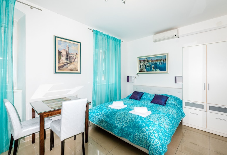 Apartment Bosanska, Split