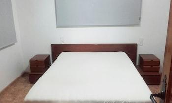 Picture of Apartamentos Gandía Low Cost 3000 in Gandia