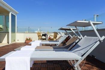 Picture of Little Hotel in Riccione