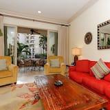Byt, viacero postelí (Upgraded Villa La Estancia w/view) - Obývacie priestory