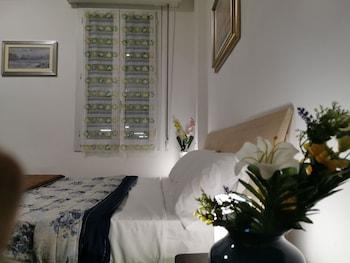 Foto di Venice City Apartments a Mestre