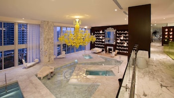 Picture of Miami Icon Penthouse by Caema in Miami