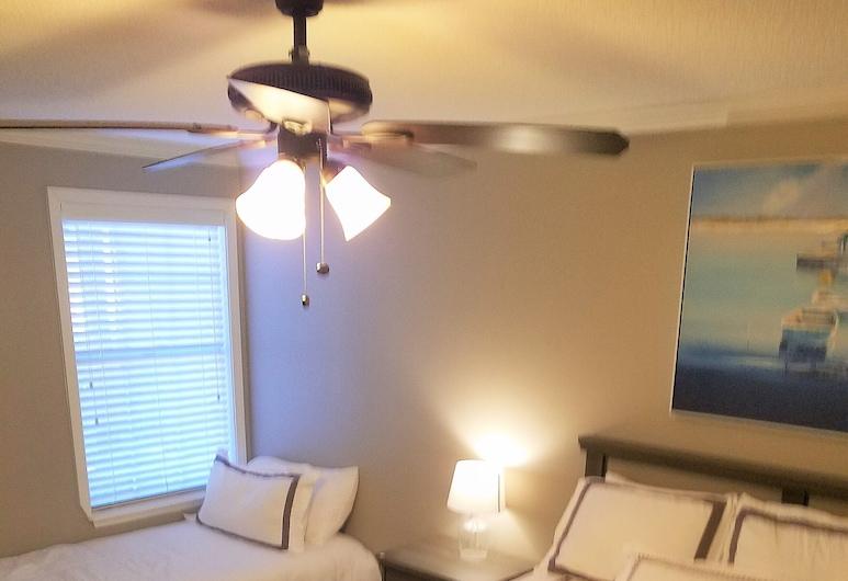 N. Atlanta Immaculate Condo for Rent, Johns Creek