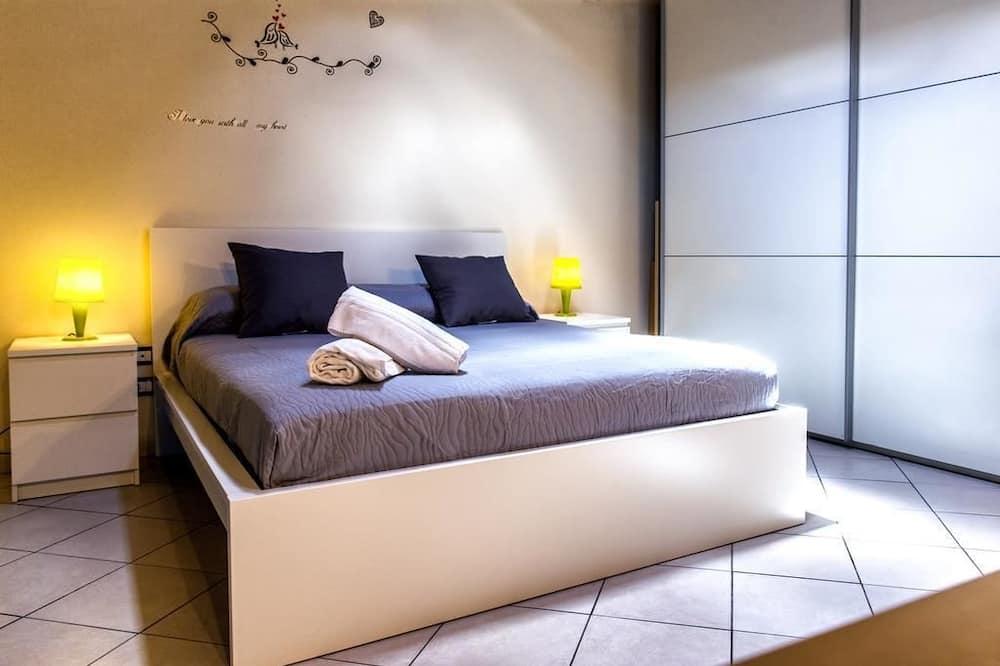 Apartment, 2 Bedrooms (APT 2) - Room