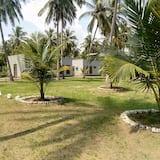 Aqua Front Yala Resort
