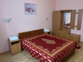 Picture of Inn on Zhytomyrska in Kiev