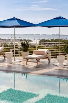 A(z) Mr. C Miami – Coconut Grove hotel fényképe itt: Miami