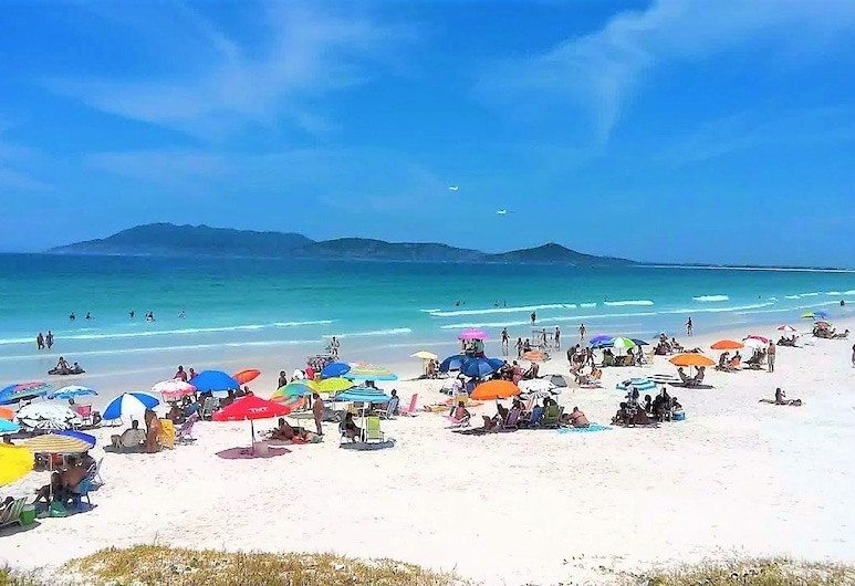Ferias do Massari, Cabo Frio