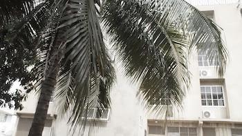 Foto jowelbeck di Accra