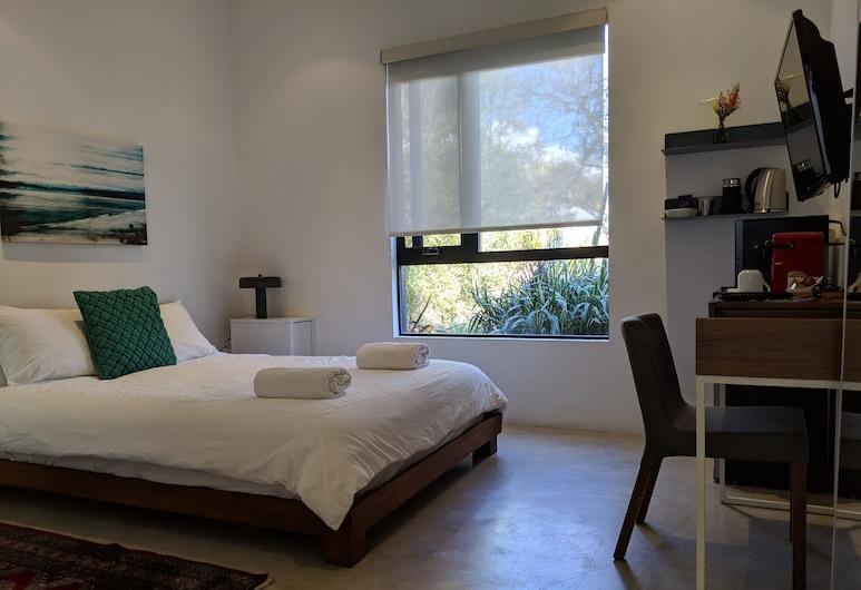Contemporary Suite in Santa Monica With Private Entrance, Santa Monica, Herbergi