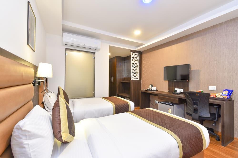 Superior Room, 1 Bedroom - Guest Room