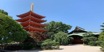 Picture of TRIP POD YOSHIZUKA B in Fukuoka