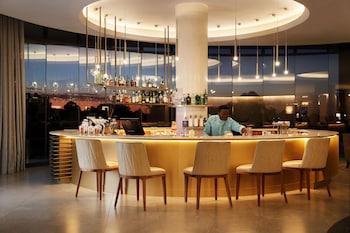 ヨハネスブルグ、ザ ホートン ホテル、スパ、ウェルネス & ゴルフの写真