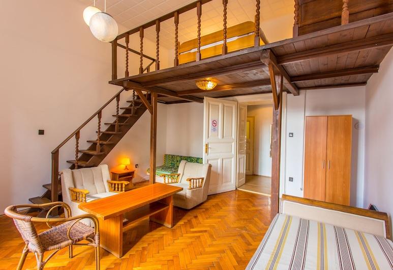 Goodtrip Apartments - Nonna, Budapest