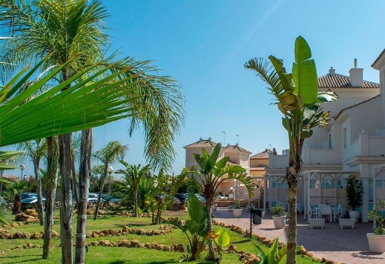 On Family Playa de Doñana, Almonte