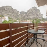 Panoramic Double Room, Mountain View - Mountain View