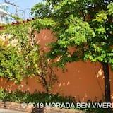 BEN Vivere Address - House FOR Seasonal Rentals