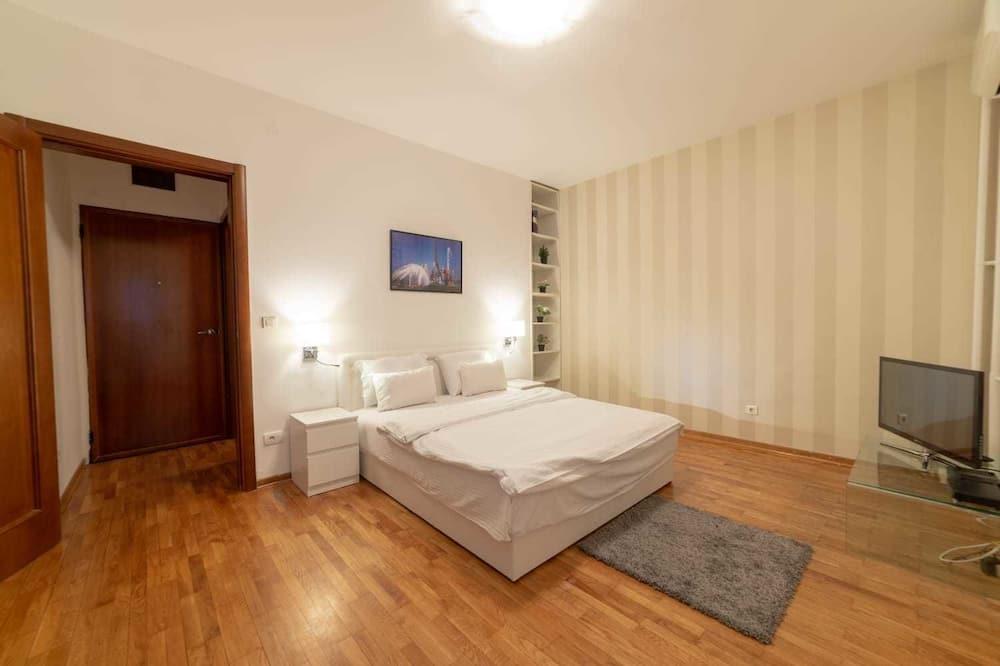 アパートメント テラス - メインのイメージ
