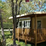 Camping le Carpenty
