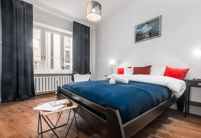 Little Home - Monte Carlo, Warszawa