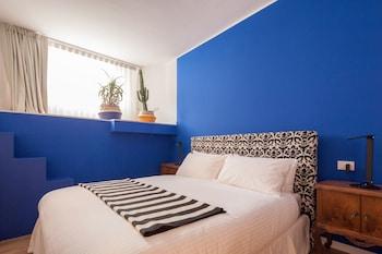 A(z) Laguna Boutique Apartments hotel fényképe itt: Mestre