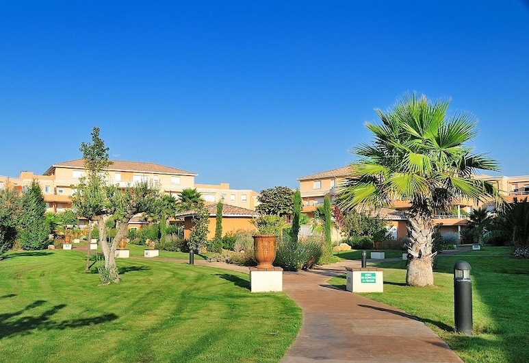 B?ziers 76m2; 1 to 6 Pers Terrace of 15m2 Heated Pool, air Conditioning, Calm sea, Beziers, Jardim