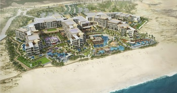 Picture of Hard Rock Hotel Los Cabos All Inclusive in Cabo San Lucas