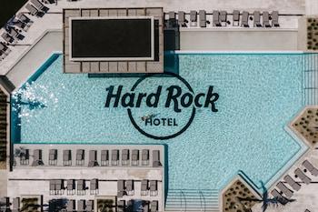 Bild vom Hard Rock Hotel Los Cabos All Inclusive in Cabo San Lucas