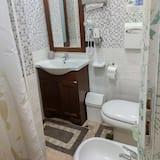 Романтичний номер (Nichy) - Ванна кімната