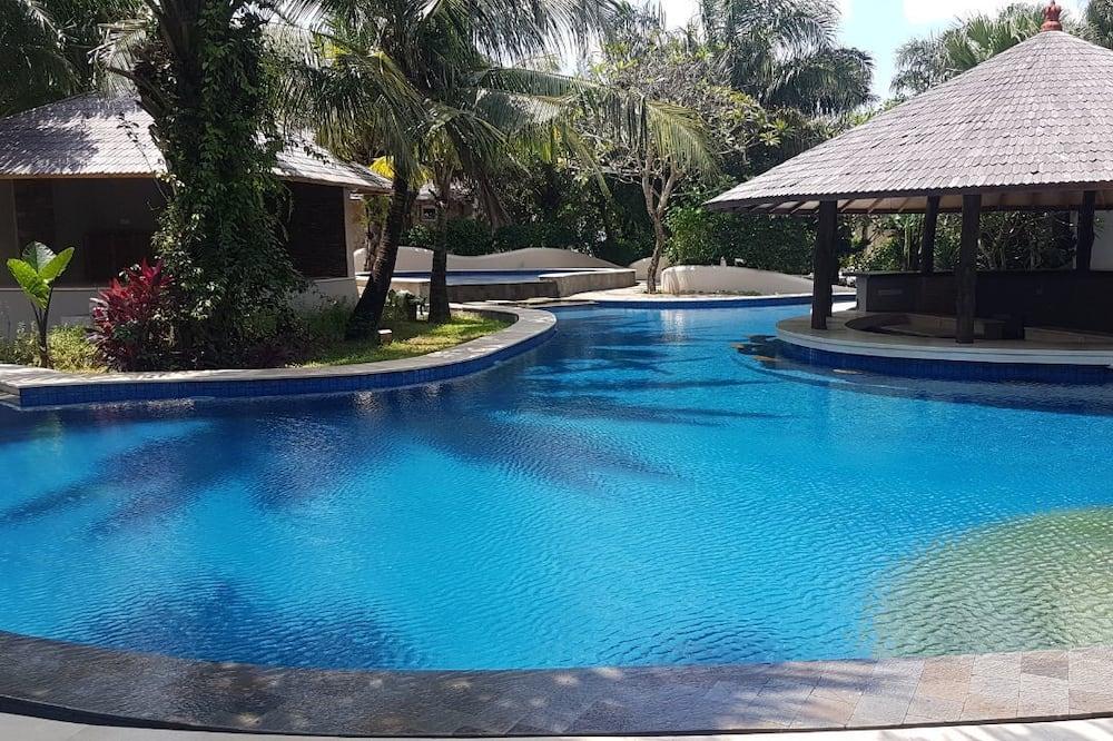 Coconut Lodge, Mlonggo