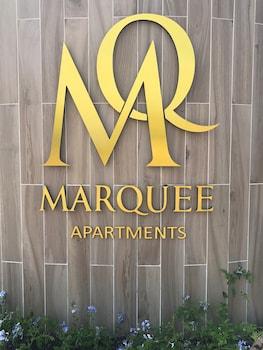 Naktsmītnes Marquee Apartments Aruba attēls vietā Norda