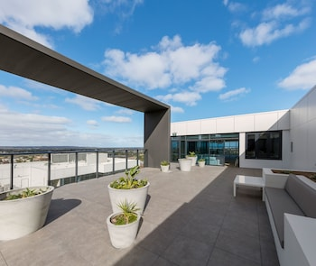 Picture of Avani Adelaide Residences in Adelaide