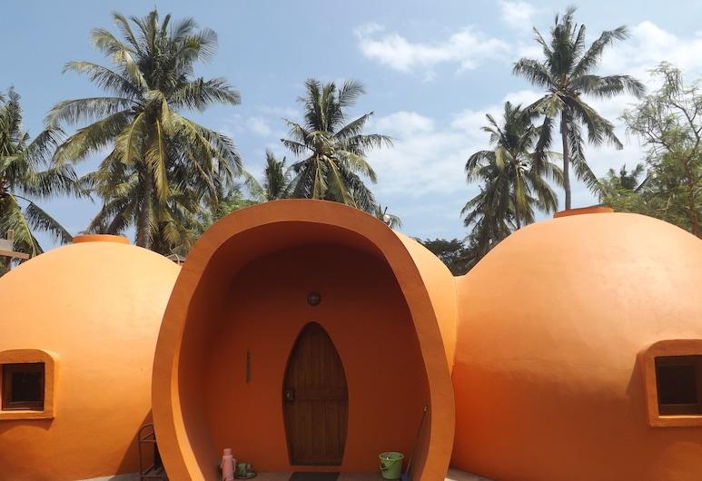 Pumpkin Villa  Lombok, Senggigi