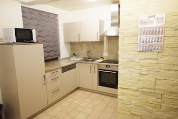 Slika: AB Apartment 129 ‒ Stuttgart