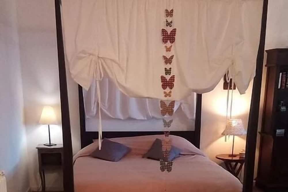 スイート (Bambou) - 客室