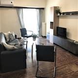 Cosy Apartment in Athens Center Neos Kosmos